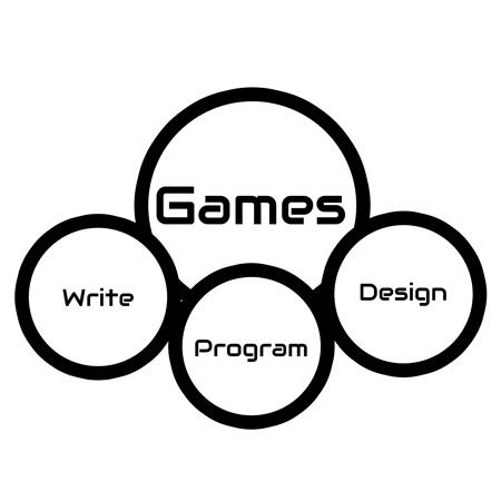 Write - Design - Program