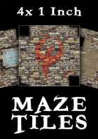 Maze Tiles Cover Thumb