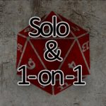 Solo and One-on-One