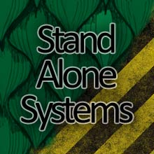 Stand Alone Systems
